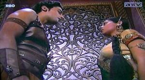 Shakuntala episode 67 #66 05