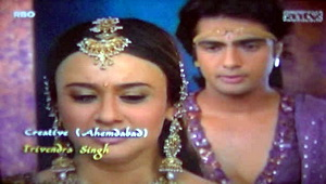 Shakuntala episode 68 #67 01