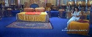 Shakuntala episode 69 #68 16