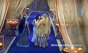 Shakuntala episode 69 #68 17