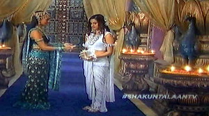 Shakuntala episode 69 #68 19