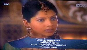 Shakuntala episode 70 #69 00