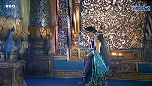 Shakuntala episode 70 #69 01