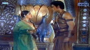 Shakuntala episode 70 #69 03