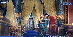 Shakuntala episode 70 #69 05