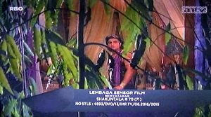 Shakuntala episode 71 #70 00