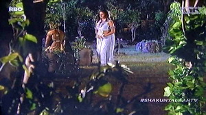 Shakuntala episode 71 #70 01