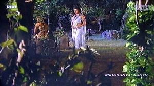 Shakuntala episode 71 #70 01
