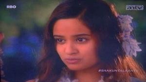 Shakuntala episode 71 #70 02