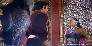 Shakuntala episode 72 #71 02