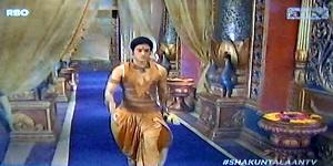 Shakuntala episode 72 #71 03
