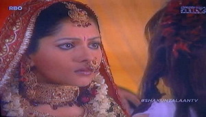 Shakuntala episode 73 #72 02