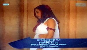 Shakuntala episode 74 #75 00