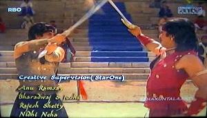 Shakuntala episode 74 #75 01