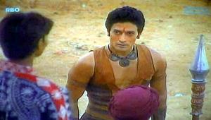 Shakuntala episode 74 #75 02a