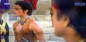 Shakuntala episode 74 #75 04