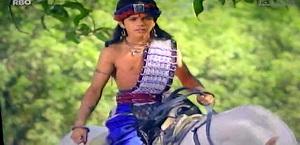 Ashoka #3 3B+4A 01