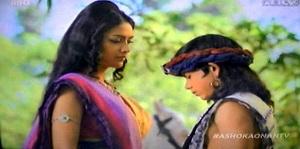 Ashoka #3 3B+4A 05