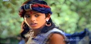 Ashoka #3 3B+4A 06