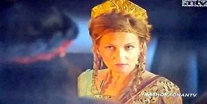 Ashoka #6 03