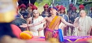 Ashoka #9 02