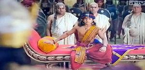 Ashoka #9 03