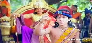 Ashoka #9 04