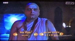 Ashoka episode 1, 2, 3,  01