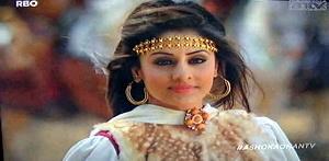 Ashoka episode 1, 2, 3,  05