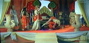 Ashoka episode 1, 2, 3,  06