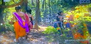 Ashoka episode 1, 2, 3,  23