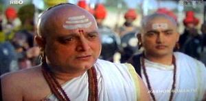 Ashoka episode 1, 2, 3,  39