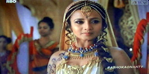 Ashoka episode 1, 2, 3,  70