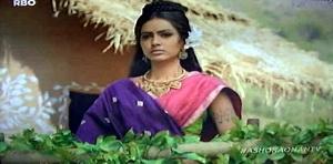 Ashoka episode 1, 2, 3,  83