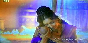 Ashoka episode 1, 2, 3,  90