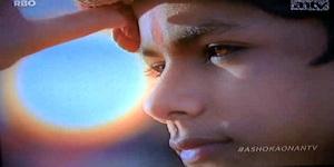 Ashoka episode 1, 2, 3,  91