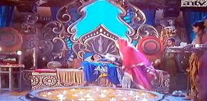 Ashoka episode #10 (8B+9A) 03