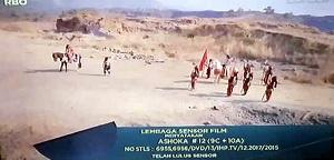 Ashoka episode #12 (9C+10A) 00