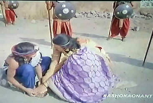 Ashoka episode #12 (9C+10A) 06