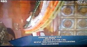 Ashoka episode #13 (10B+11A) 00