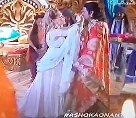 Ashoka episode #13 (10B+11A) 04