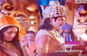 Ashoka episode #13 (10B+11A) 05