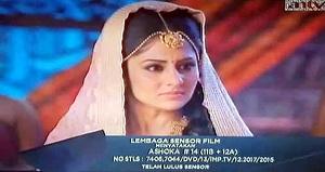 Ashoka episode #14 (11B+12A) 00
