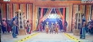 Ashoka episode #14 (11B+12A) 03