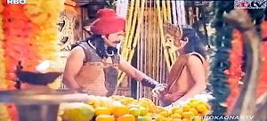 Ashoka episode #14 (11B+12A) 05
