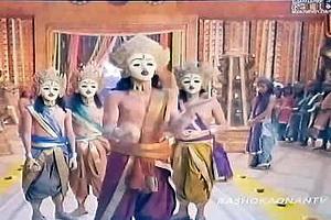 Ashoka episode #14 (11B+12A) 07