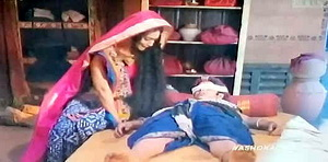 Ashoka episode #16 (12 +13) 04