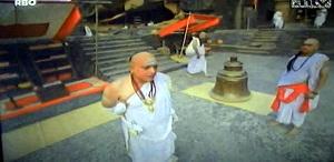 Ashoka episode #2 (3A) 04