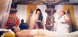 Ashoka episode #4 (4A) 04