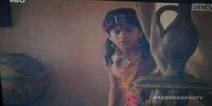 Ashoka episode #5 (5B) 01